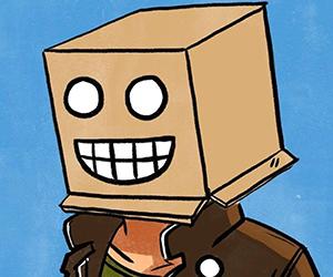 mister-box